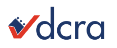 DCRA Contractor rating for IS Enterprises